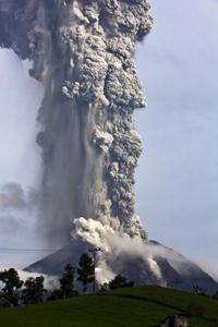 日本の災害一覧